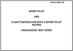 Recreational Pilot And Private Pilot Knowledge Test Guide Plus 500 Free Us Military Manual And Us Army Field Manual When You Sample This Book