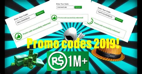 The Ultimate Guide To Redeem Code Generator Roblox