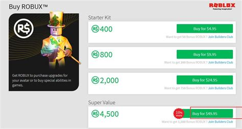 The Only Guide About Redeem Roblox Promotions Free Robux