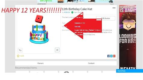 1 Tips Oculus Quest Roblox