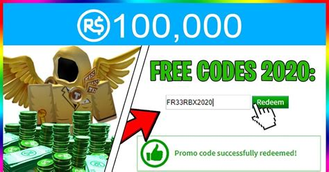 Robux Free Gg: A Step-By-Step Guide