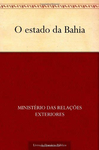 Relacoes Aristocracia Portuguese Edition