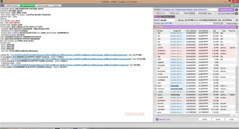 Related H19-330 Certifications