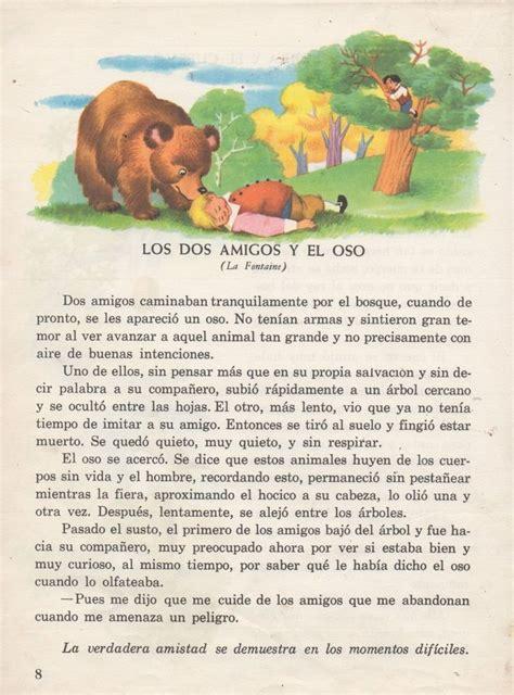 Relatos E Historias Cortas De Mis Libros