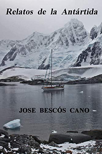 Relatos de la Antártida: Una travesía en el Spirit of Sydney