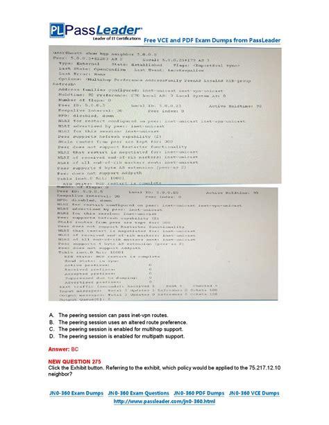 Reliable 1V0-71.21 Study Plan