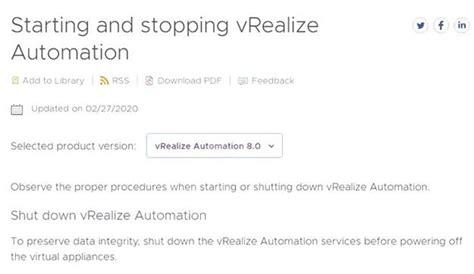 Reliable 2V0-31.21 Exam Materials