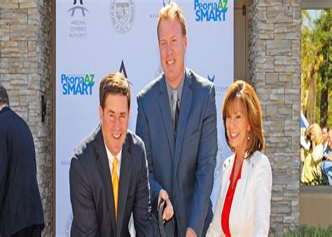 Reliable ACA-Developer Exam Blueprint