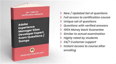Reliable AD0-E116 Exam Guide