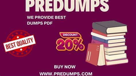 Reliable AD5-E804 Exam Dumps
