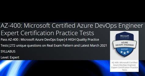 Reliable AZ-400 Exam Prep