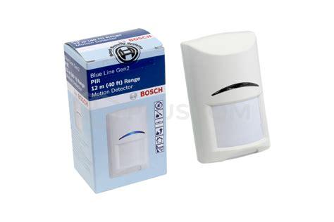 Reliable BPR2 Exam Preparation