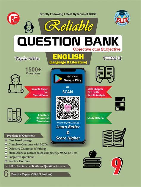 Reliable CAU310 Exam Question