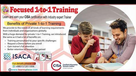 Reliable CISA-KR Exam Materials
