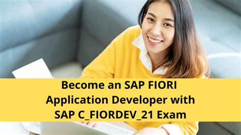 Reliable C_FIORDEV_21 Exam Questions