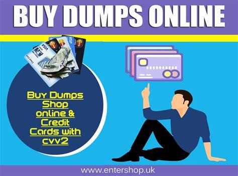 Reliable C_SACP_2107 Exam Simulator