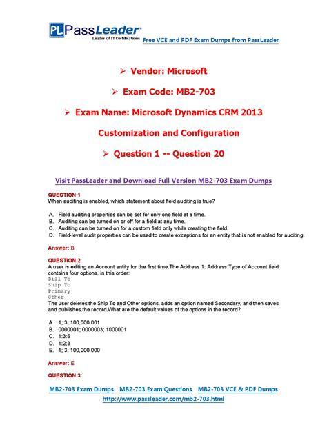 Reliable DA01 Braindumps Book