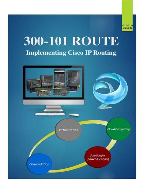 Reliable Exam EEB-101 Pass4sure