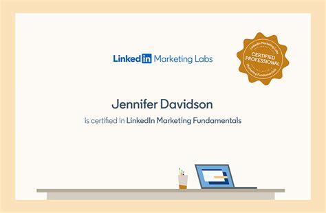 Reliable H12-111_V2.0 Exam Voucher