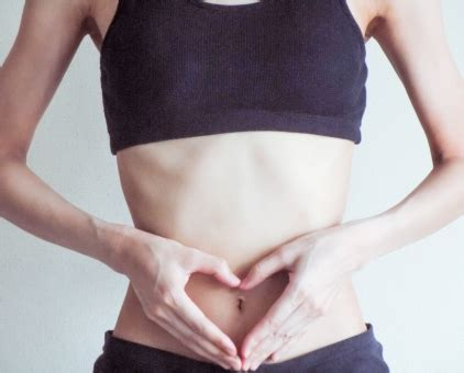 Reliable HP5-C08D Test Guide