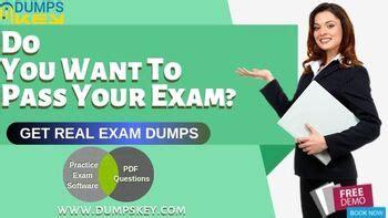 Reliable HQT-4420 Dumps Questions