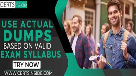 Reliable ISTQB-CTAL-TA Exam Materials