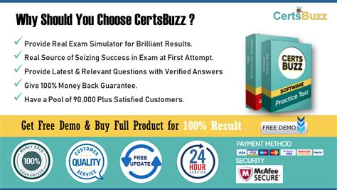 Reliable MS-500 Braindumps Questions