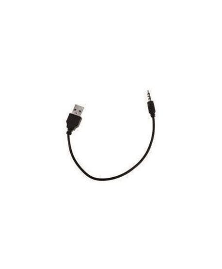 Reliable OSP-001 Exam Price