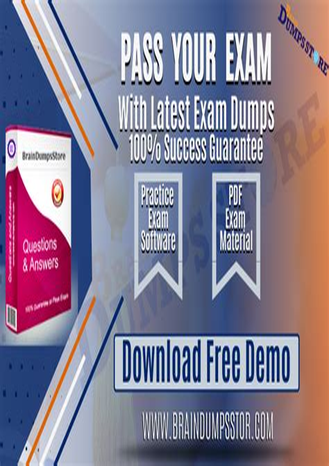 Reliable PCNSA Test Cram