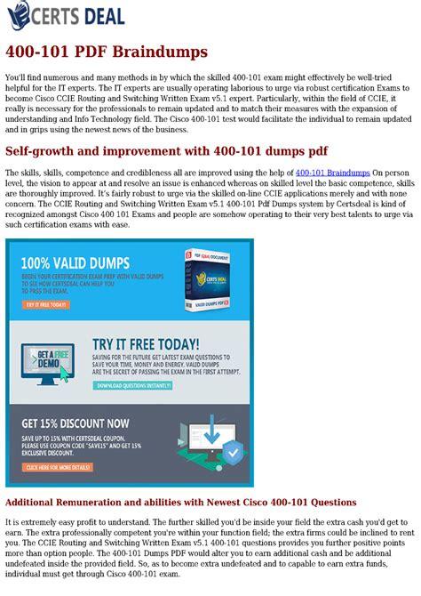Reliable SC-400 Braindumps Ppt