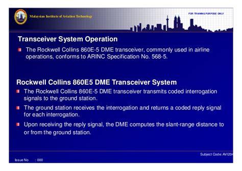 Reliable Test CDMS-SM3.0 Test