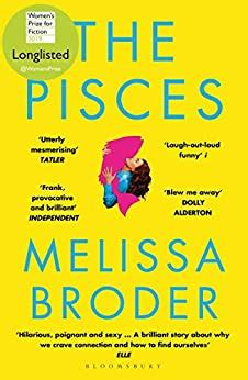 Remembered Longlisted For The Women S Prize 2019 English Edition
