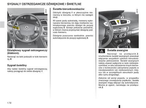 Renault 2015 Scenic Owner Manual