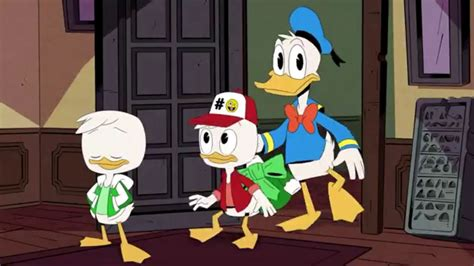 Restart with song (2017)