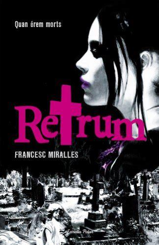 Retrum Quan Erem Morts L Illa Del Temps Book 24 Catalan Edition