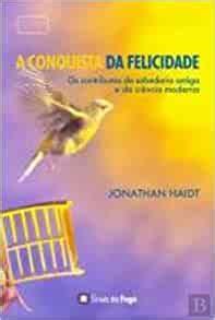 Reuna Todos Os Pedacos De Felicidade Portuguese Edition