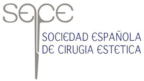 Reunión Nacional de la Sociedad Española de Cirugía Plástica, Reparadora y Estética