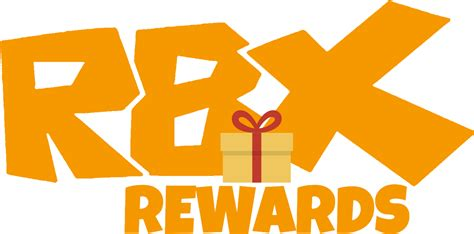 The 4 Tips About Reward Legends Free Robux