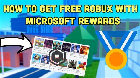 2 Secret Of Rewards For Robux
