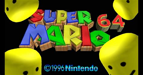The Five Things You Need To Know About Rewix Free Robux