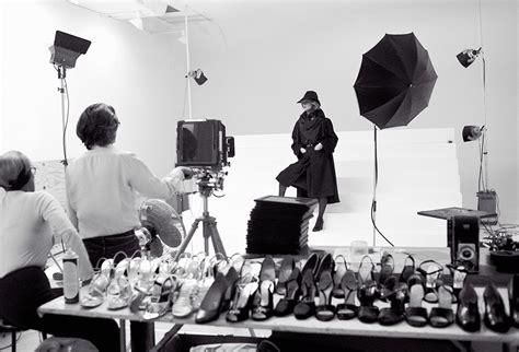 Richard Avedon: Behind the Scenes (Classics)