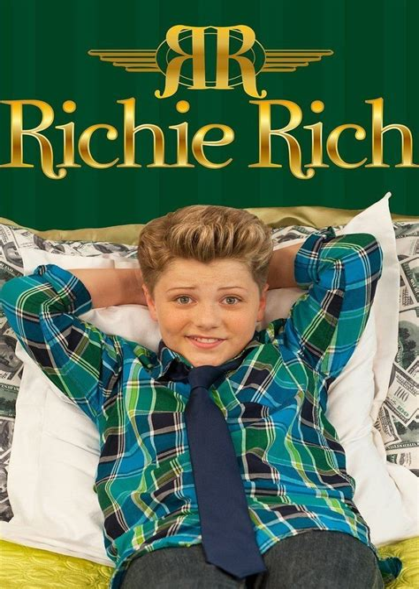 Richie (2015)