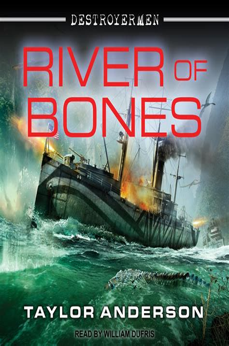 River Of Bones Destroyermen