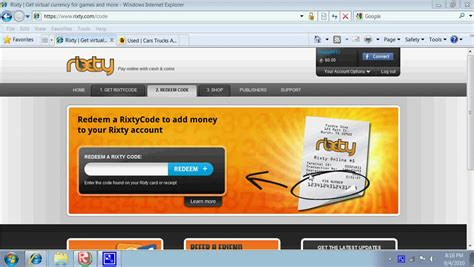 The Five Things You Need To Know About Rixty Robux