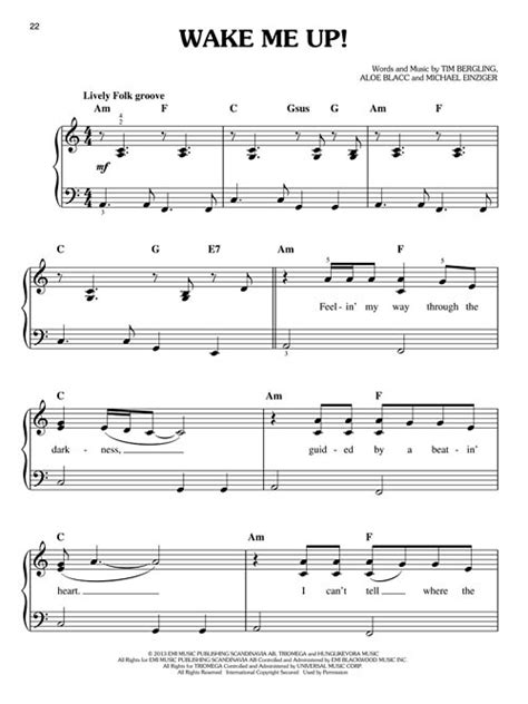 Roar Royals And More Hot Singles Simple Arrangements For Students Of All Ages Pop Piano Hits