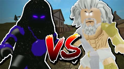 The In-Depth Guide To Promo Codes Roblox List Robux