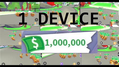 Roblox Adopt Me Money Generator: The Only Guide You Need