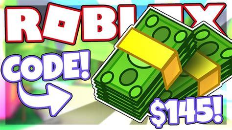 1 Things Roblox Bucks Free