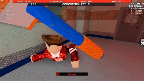 2 Unexpected Ways Roblox Central Co Free Robux