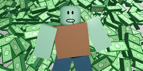 1 Simple Technique Roblox Central Free Robux